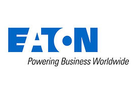 click to see Eaton Services