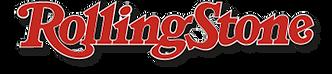 rollingstone logo.png