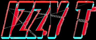Izzy T Logo.png
