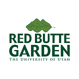 Red Butte Garden.png
