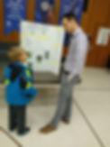 science-fair-principal.jpg