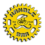 Handle Bar logo.png