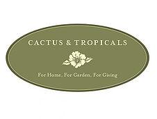 cactus-tropicals-59b1e80e.jpg