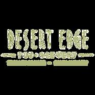 Desert Edge.png
