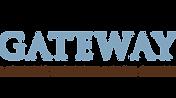 Gateway Aesthetics.png