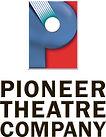 Pioneer Theatre.jpeg