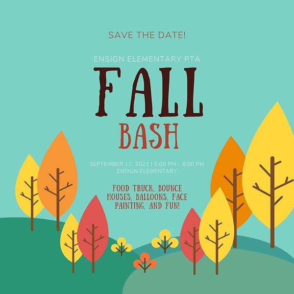 Fall Bash.jpg