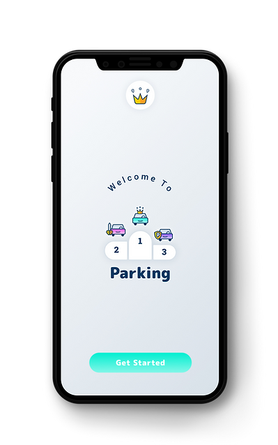 iphone-8-mockup_parking_1.png