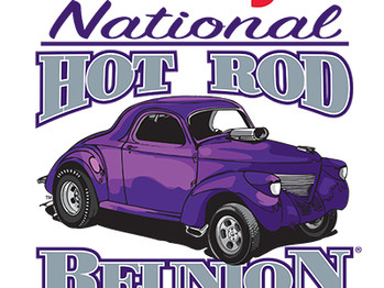 TICKETS FOR THE HOLLEY NATIONAL HOT ROD REUNION PRESENTED BY AAA INSURANCE ON SALE TO THE GENERAL PU