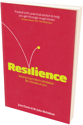 resilience-book.png