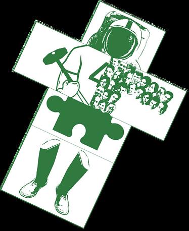 puzzle-man.png