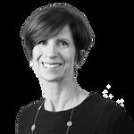 Sue Mandelbaum