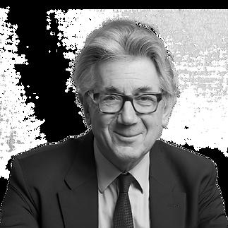 Dr John Nicholson