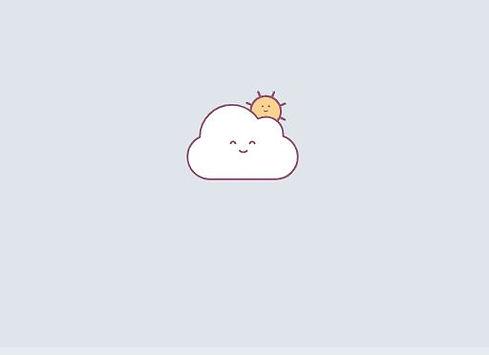 cloud sun.JPG