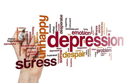 Mental health Words.png