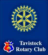 tavistock-rotary-logo_edited.jpg