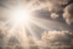 sun-rays-clouds-blue-sky%20(1)_edited.jpg