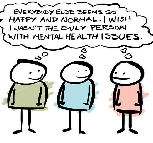 mental-health-cartoon_edited_edited.jpg