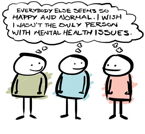 mental-health-cartoon.jpg