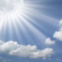 logo sun and clouds 2.jpg