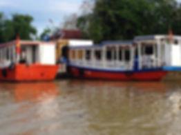 boat-trip-on-thu-bon.jpg