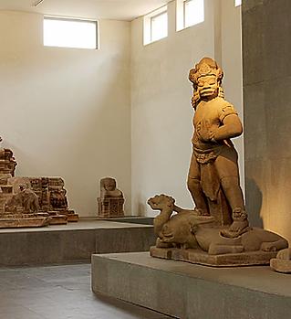 cham museum.webp