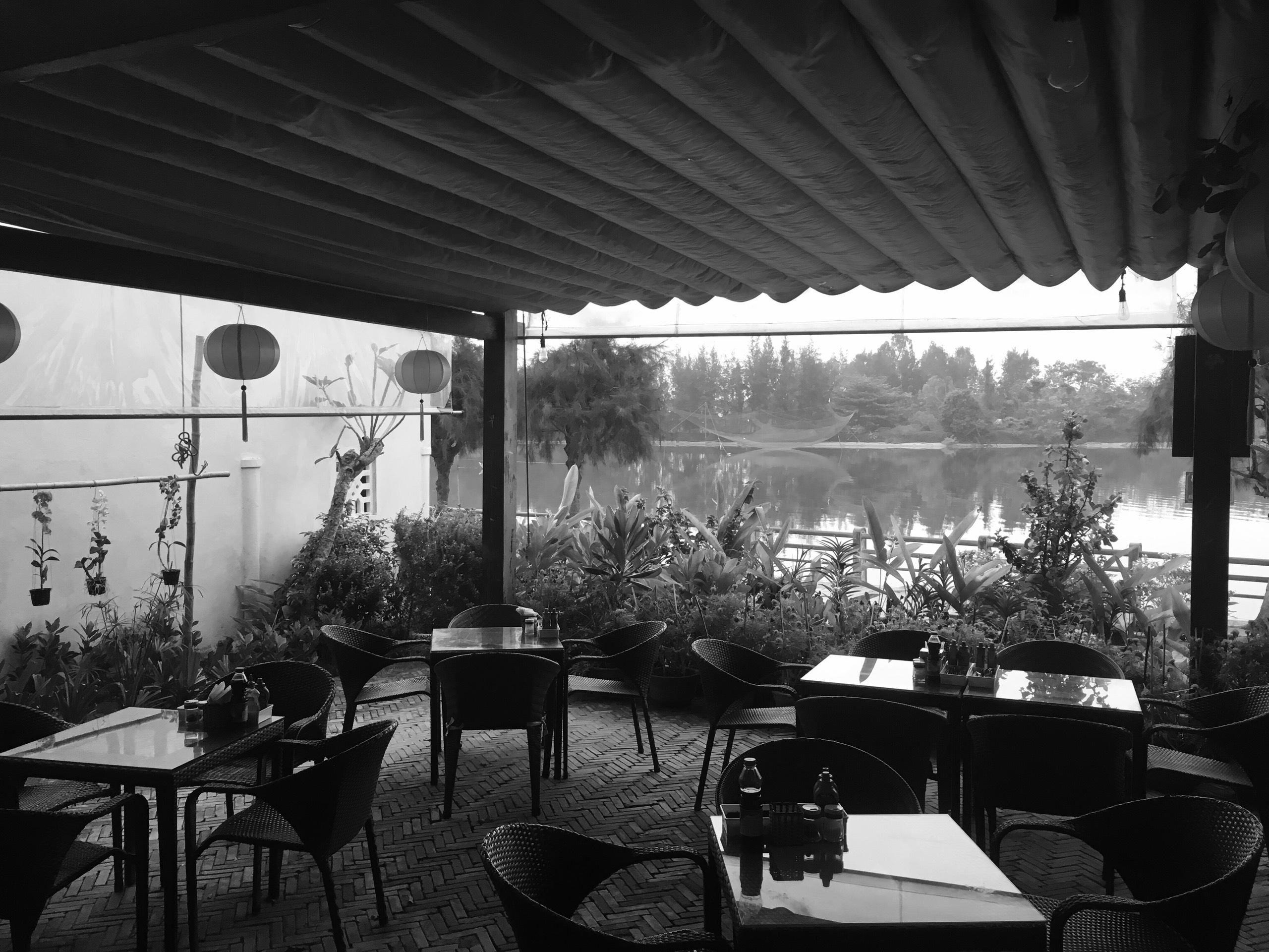 Villa Orchid Riverside Riverside, A Vacation Rental Resort in Hoi An