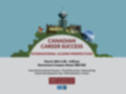 career-poster-landscape-v7.jpg
