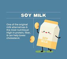 Milk Day-Instagram7.jpg