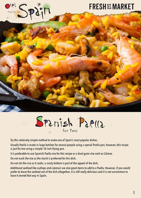 Ole-taste-of-spain-recipe-2021-FA-Web-1.