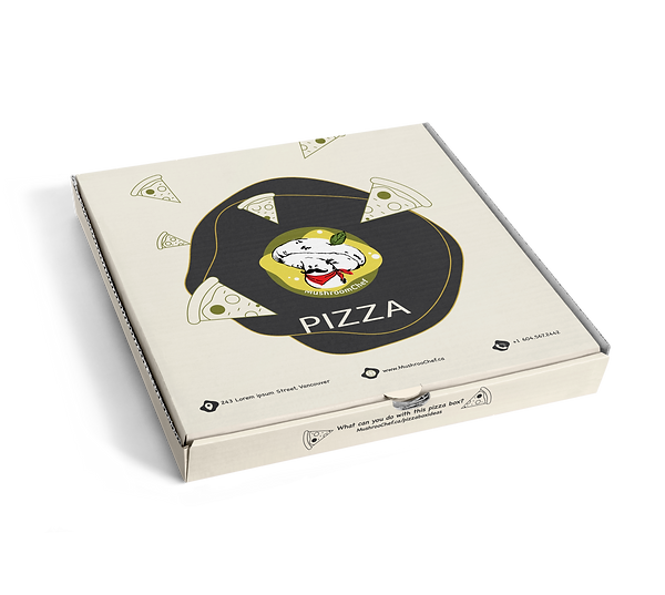pizza-box-mockup-v2.png