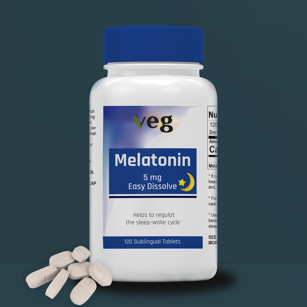 Melatonin - Bottle Mockup - 2.png