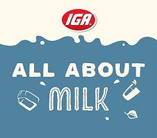 Milk Day-Instagram1.jpg