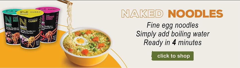 Fresh St-NakedNoodles-Web-Banner-2.jpg