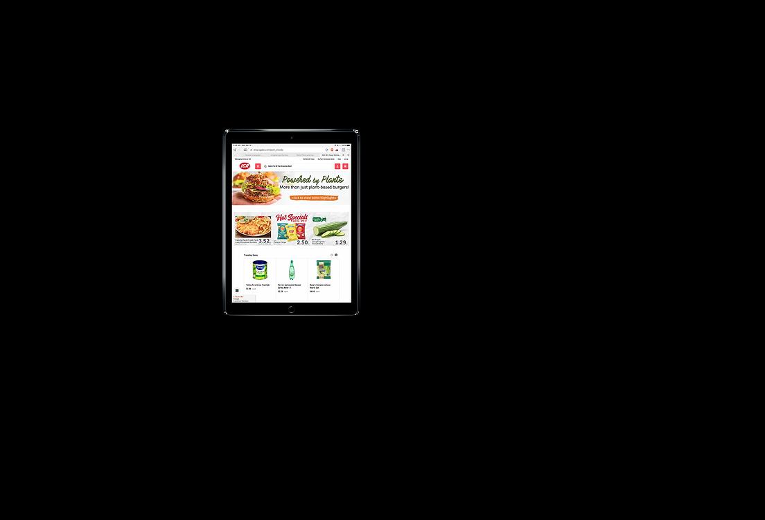 IGA-Web-Showcase-for Wix-ipad.png
