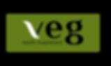 veg-logo 1_Artboard 5.png