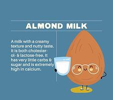 Milk Day-Instagram3.jpg