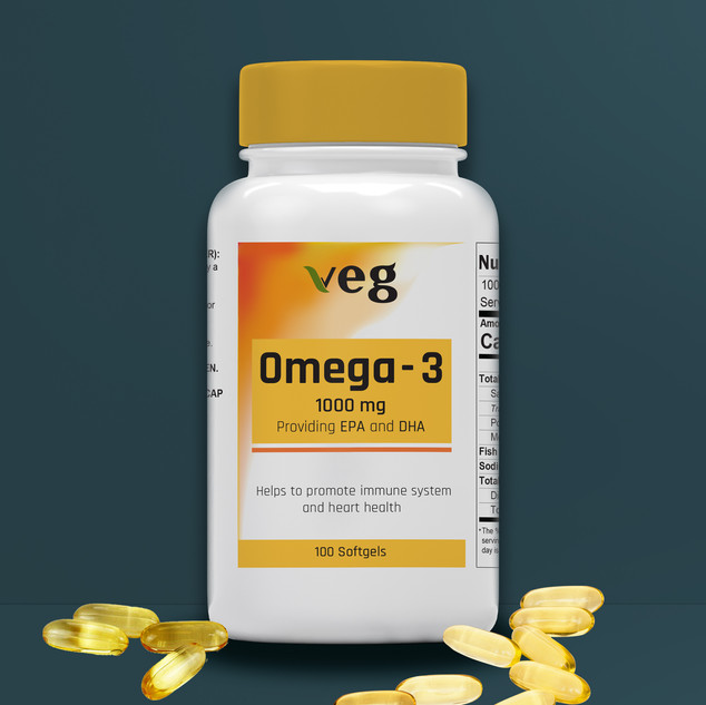 Omega 3 - Bottle Mockup - 3.jpg