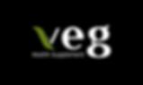veg-logo 1_Artboard 4.png
