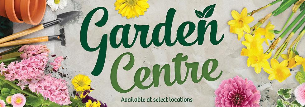 IGA-WebsiteBanner-GardenCentre.jpg