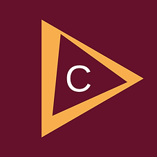 Logo Consultoria e assessoria projetos arte e cultura