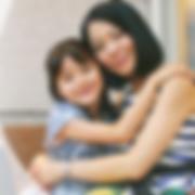スクリーンショット 2019-11-02 17.50.56.png