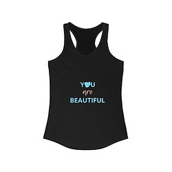 womens-cambodia-you-are-beautiful-racerb