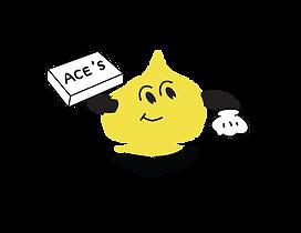 ACES_MASCOT_REG_PNG.png
