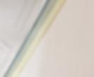 крепление профиля к стене через виброизолирующий материал