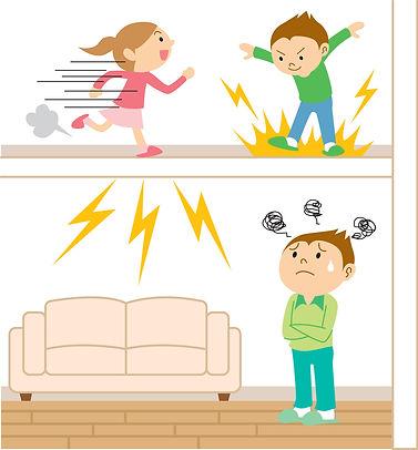 Задумайтесь о шумоизоляции потолка