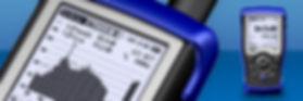 Проведение натурных акустических измерений  на объекте заказчика с помощью сертифицированного и поверенного оборудования