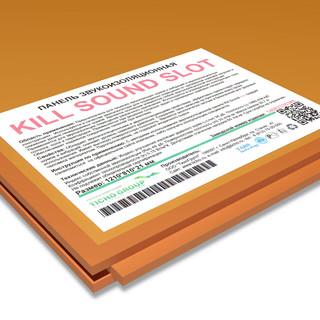 KillSound Slot