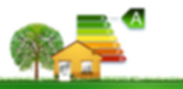 Звукоизоляционные материалы для квартир Ticho - это качество плюс экология.