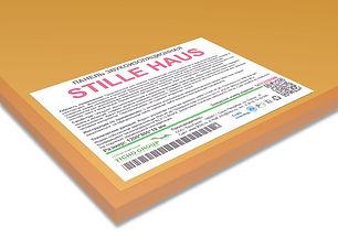 STILLE_HAUS_edited.jpg